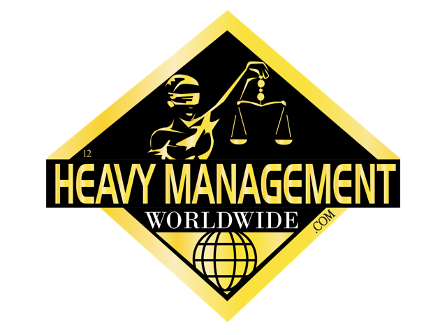 Heavy Management