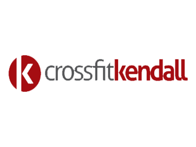Crossfit Kendall