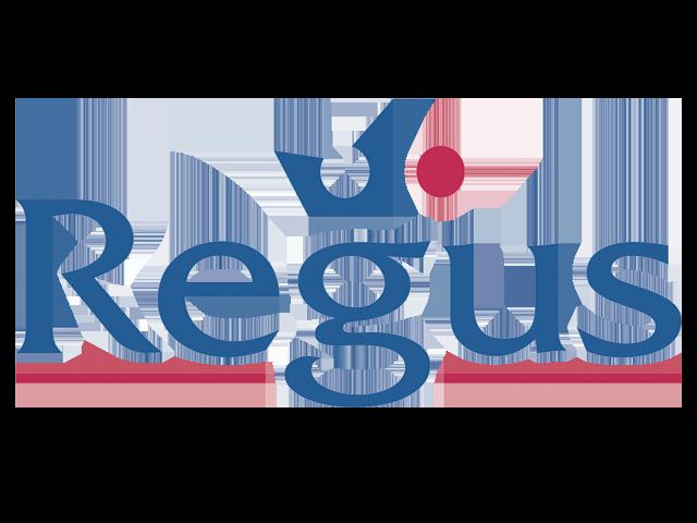 egus-logo-heavy-legacy-foundation