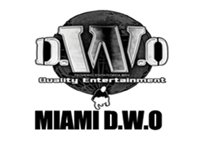 Miami-DWO